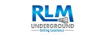 RLM Underground