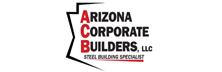 Arizona Corporate Builders