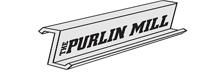 The Purlin Mill