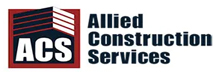 Allied Construction Services