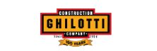 Ghilotti Construction