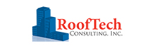 RoofTech Consulting