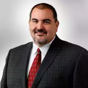 Jeff Condino, President, Signature Systems