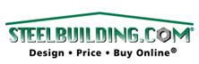 SteelBuilding, Inc