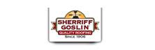 Sherriff-Goslin Roofing