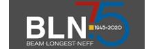 Beam, Longest and Neff