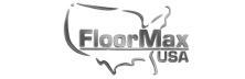 FloorMax USA