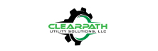 Clearpath Utility Solutions