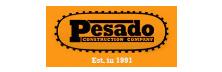 Pesado Construction Company