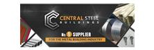 Central Steel Buildings Inc.