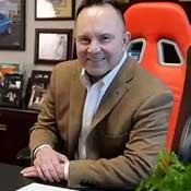 Tim Dunlap, President & CEO, Centimark Corporation