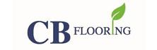CB Flooring