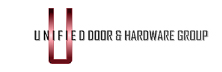 Unified Door & Hardware Group