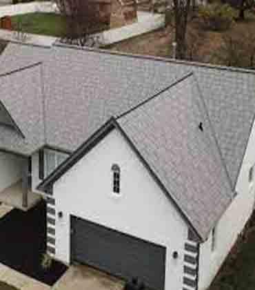 Five Popular Roofing Trends