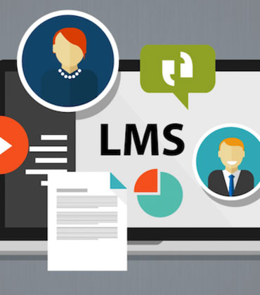 Three Enterprise Learning Management System Trends to Look Out for