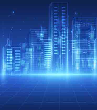 How Construction Tech Firms are Leveraging BIM for Improved Operations?