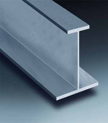 Four Advantages of Structural Steel