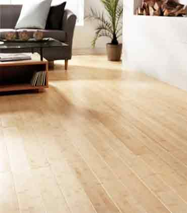 Still Wondering what Kind of Flooring Suits your Home? Look no Further!