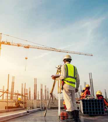 How Technology is Affecting the Construction Industry