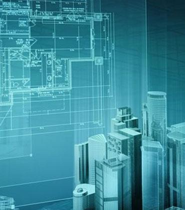 How Predictive Data Is Revolutionizing Preconstruction Planning