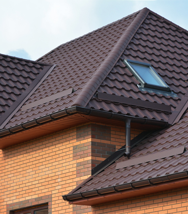 Roofing Technology Trends to have an Eye on!