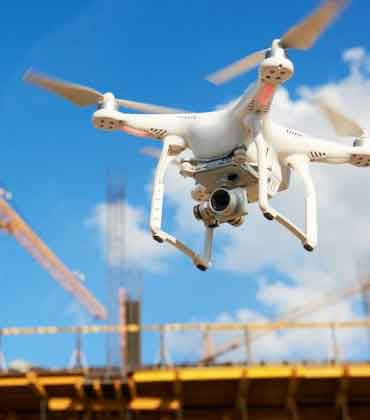 Advantages of Construction Technology
