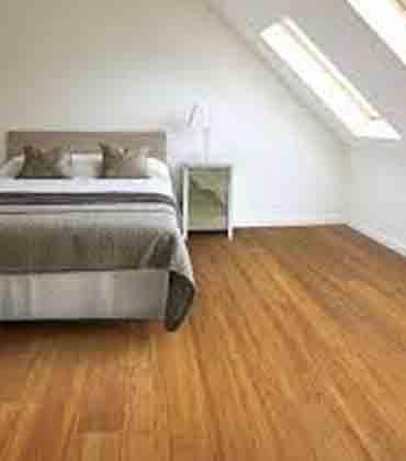 Key Advantages of Bamboo Flooring