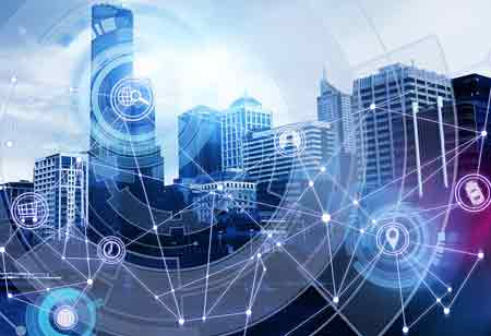 How Technologies are Transforming the Construction Industry?