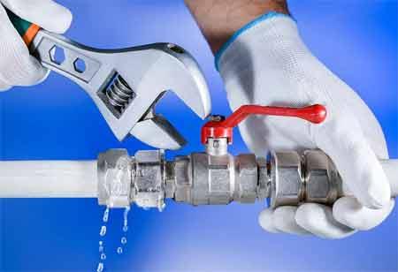 Avoid these Plumbing Mistakes!