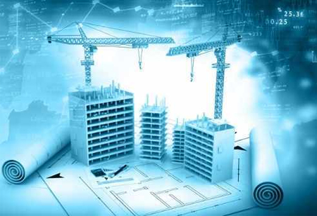 Key Construction Tech Trends in 2020