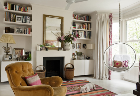 Interior Design: Key Challenges to have an Eye on