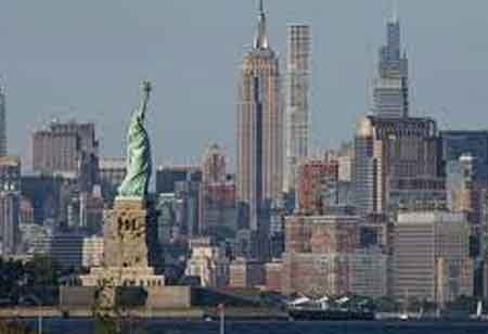 Nyc's Emissions Law Is A Challenge - And An Opportunity To Lead - For The Building Sector