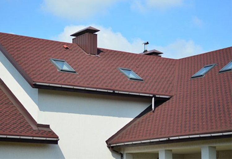 Three Ways to Prevent Roofing Problems