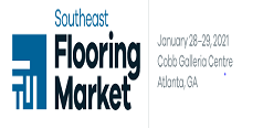 Southeast Flooring Market Trade Show