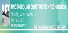 Underground Construction Technology