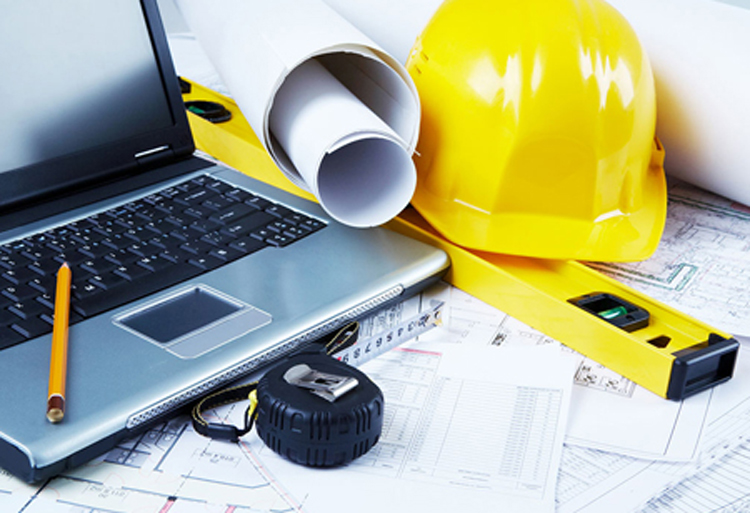 Why it is Essential to Use Construction Management Technology?