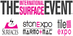 The International Surface Event
