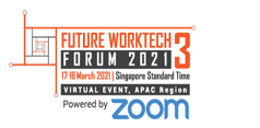 Future Worktech Forum 2021