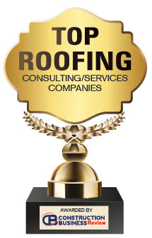 Top 10 Roofing Tech Companies - 2020