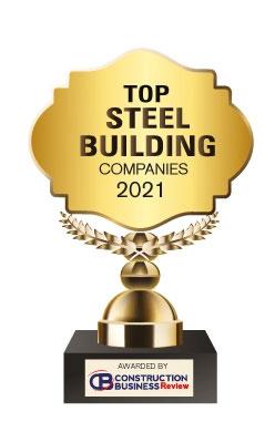 Top 10 Steel Building Companies - 2021