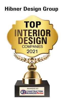 Top 10 Interior Design Companies – 2021